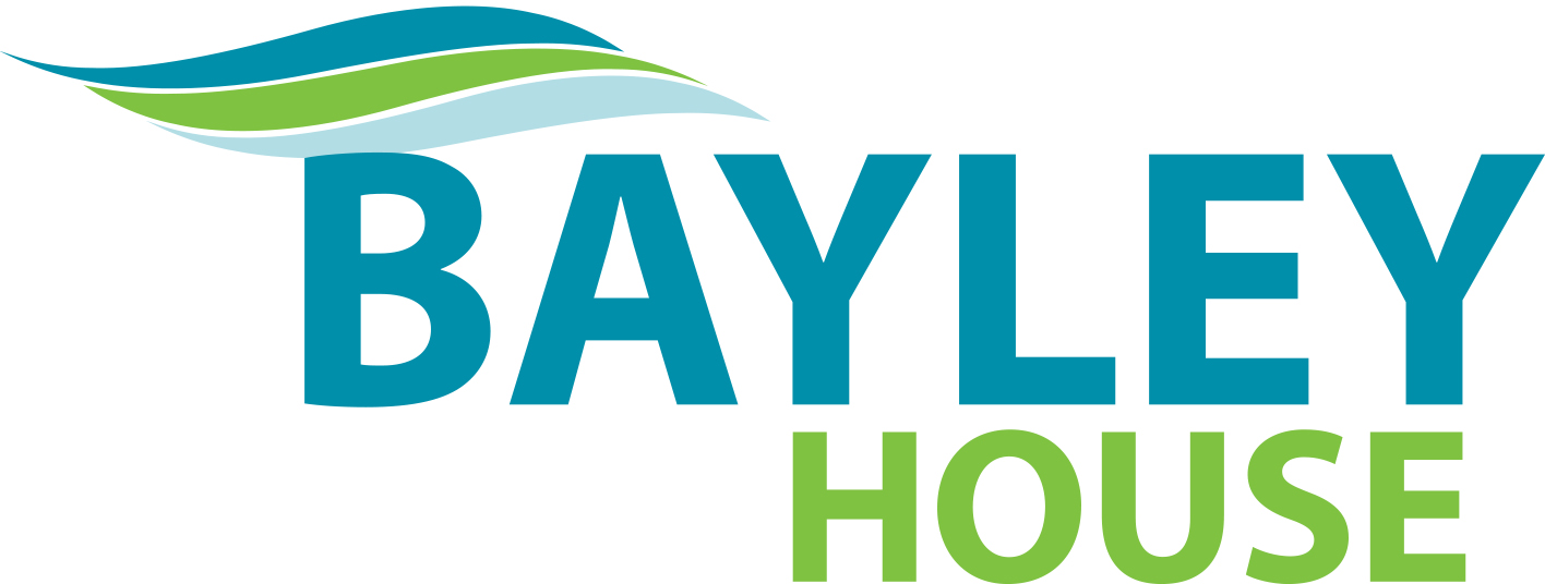 Bayley House logo