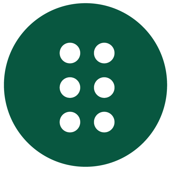 Braille icon