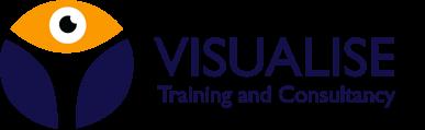 Visualise Training & Consultancy logo