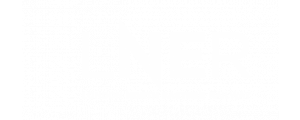 London North-eastern Railway